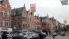 Путешествие Вся красота Бельгии!  с 07 по 11 сентября 2012 года. (рис.25729)