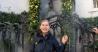 Путешествие Вся красота Бельгии!  с 07 по 11 сентября 2012 года. (рис.3073)