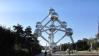 Путешествие Вся красота Бельгии!  с 07 по 11 сентября 2012 года. (рис.3457)