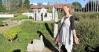 Путешествие Вся красота Бельгии!  с 07 по 11 сентября 2012 года. (рис.3713)