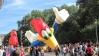 Путешествие Вся красота Бельгии!  с 07 по 11 сентября 2012 года. (рис.6273)