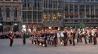 Путешествие Вся красота Бельгии!  с 07 по 11 сентября 2012 года. (рис.8065)
