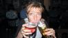 Путешествие Вся красота Бельгии!  с 07 по 11 сентября 2012 года. (рис.8449)