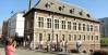 Путешествие Вся красота Бельгии!  с 07 по 11 сентября 2012 года. (рис.9601)