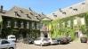 Путешествие Вся красота Бельгии!  с 07 по 11 сентября 2012 года. (рис.11649)