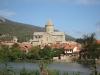 Путешествие в Грузию 06-14 октября 2012 года (рис.1)