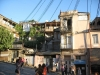 Путешествие в Грузию 06-14 октября 2012 года (рис.37)