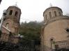 Путешествие в Грузию 06-14 октября 2012 года (рис.393)