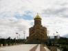 Путешествие в Грузию 06-14 октября 2012 года (рис.405)