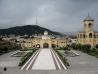 Путешествие в Грузию 06-14 октября 2012 года (рис.409)