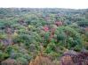 Путешествие в Грузию 06-14 октября 2012 года (рис.421)