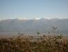 Путешествие в Грузию 06-14 октября 2012 года (рис.41)