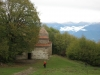 Путешествие в Грузию 06-14 октября 2012 года (рис.433)