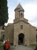 Путешествие в Грузию 06-14 октября 2012 года (рис.437)