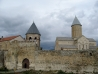 Путешествие в Грузию 06-14 октября 2012 года (рис.445)