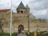Путешествие в Грузию 06-14 октября 2012 года (рис.449)