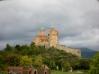 Путешествие в Грузию 06-14 октября 2012 года (рис.453)