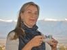 Путешествие в Грузию 06-14 октября 2012 года (рис.461)