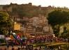Путешествие в Грузию 06-14 октября 2012 года (рис.45)