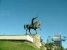 Путешествие в Грузию 06-14 октября 2012 года (рис.477)