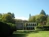 Путешествие в Грузию 06-14 октября 2012 года (рис.485)