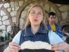 Путешествие в Грузию 06-14 октября 2012 года (рис.565)