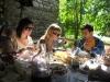 Путешествие в Грузию 06-14 октября 2012 года (рис.569)