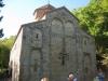 Путешествие в Грузию 06-14 октября 2012 года (рис.573)