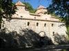 Путешествие в Грузию 06-14 октября 2012 года (рис.577)
