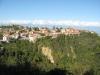 Путешествие в Грузию 06-14 октября 2012 года (рис.585)