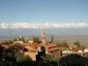 Путешествие в Грузию 06-14 октября 2012 года (рис.601)