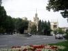 Путешествие в Грузию 06-14 октября 2012 года (рис.609)