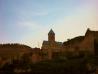 Путешествие в Грузию 06-14 октября 2012 года (рис.61)