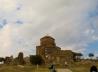 Путешествие в Грузию 06-14 октября 2012 года (рис.69)
