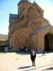 Путешествие в Грузию 06-14 октября 2012 года (рис.5)