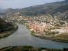 Путешествие в Грузию 06-14 октября 2012 года (рис.73)