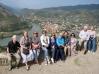 Путешествие в Грузию 06-14 октября 2012 года (рис.77)
