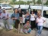 Путешествие в Грузию 06-14 октября 2012 года (рис.85)