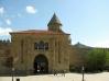 Путешествие в Грузию 06-14 октября 2012 года (рис.9)