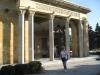 Путешествие в Грузию 06-14 октября 2012 года (рис.117)