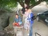 Путешествие в Грузию 06-14 октября 2012 года (рис.133)