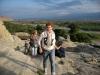 Путешествие в Грузию 06-14 октября 2012 года (рис.141)