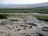 Путешествие в Грузию 06-14 октября 2012 года (рис.145)