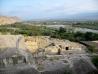 Путешествие в Грузию 06-14 октября 2012 года (рис.157)