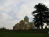 Путешествие в Грузию 06-14 октября 2012 года (рис.169)