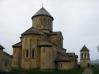 Путешествие в Грузию 06-14 октября 2012 года (рис.173)