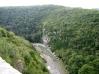 Путешествие в Грузию 06-14 октября 2012 года (рис.177)