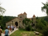 Путешествие в Грузию 06-14 октября 2012 года (рис.181)