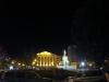 Путешествие в Грузию 06-14 октября 2012 года (рис.237)