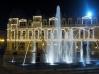 Путешествие в Грузию 06-14 октября 2012 года (рис.245)